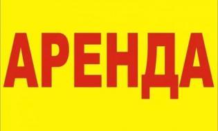 Аренда в Гагарине
