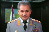Сергей Шойгу возглавил Наблюдательный совет ДОСААФ России.