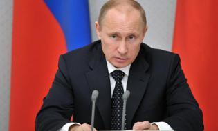 Важность работы, которую выполняет ДОСААФ России.