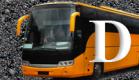 Категория D автобус
